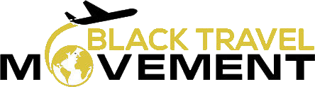 btm-logo-color-3.png