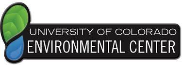 University of Colorado Environmental Center