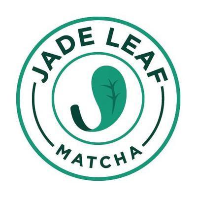 https://www.jadeleafmatcha.com/?rfsn=1903928.61f600