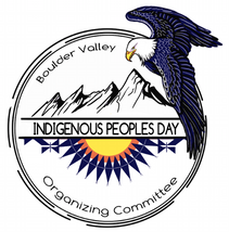 Indigenous People's Day Organizing Committee