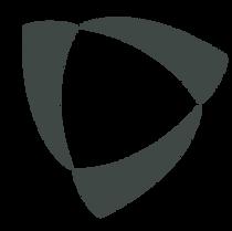 kion-logo-no-text.png