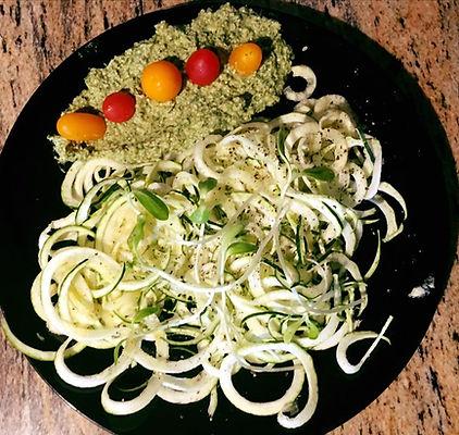 zucchinipasta.jpg