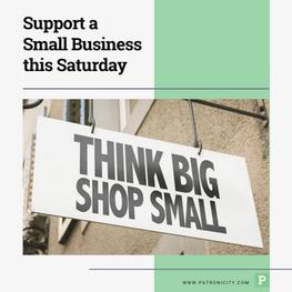 SmallBusinessSaturday (1).png