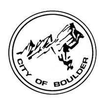 city_of_boulder.png