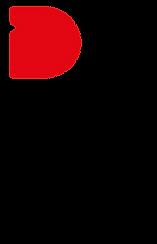 Logos Dseleccion-01 alta.png