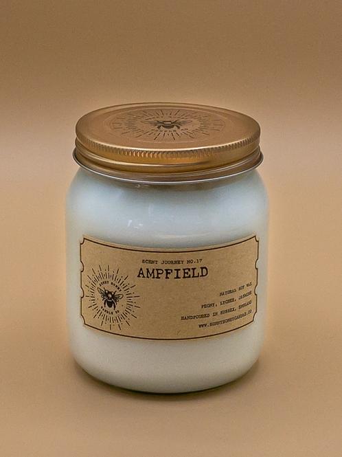 Ampfield