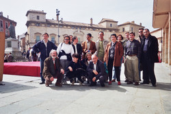 Almazán 2004 (50).jpg