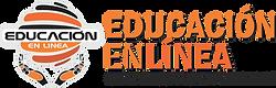 LOGO EDUCACION EN LINEA - copia (2).png