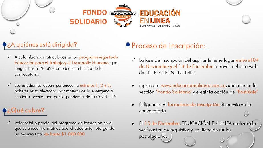 EDUCACION EN LINEA 15 DIC.jpg