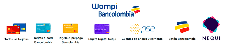 logo bancolombia 1.png