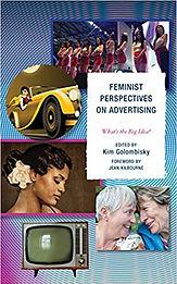 feminism book.jpg
