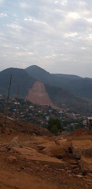 mudslide mountain again.jpg