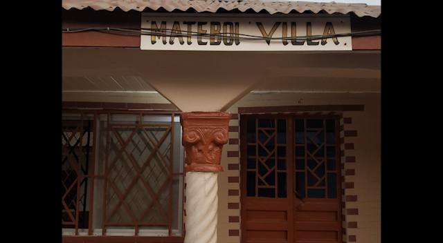 mateboi villa door.jpg
