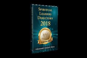 spiritual leaders book cover.png