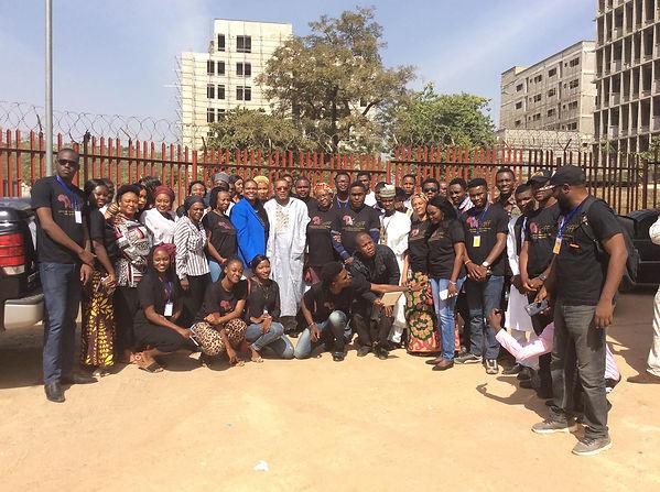 nigeria workshop group picture.jpg