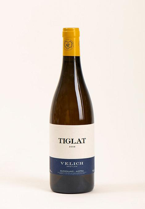 Tiglat Chardonnay 2008