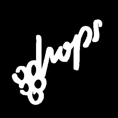 drops_logo_kombi_weiss.png