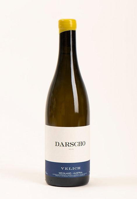 Darscho Chardonnay 2017