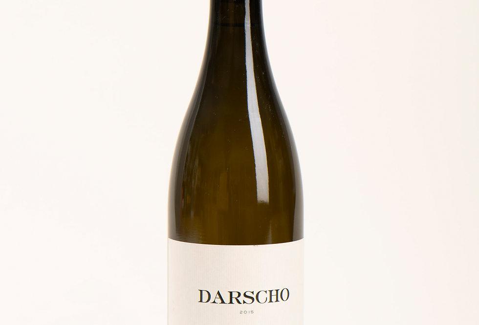 Darscho Chardonnay 2015