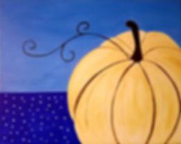 White Pumpkin-AAP.jpg