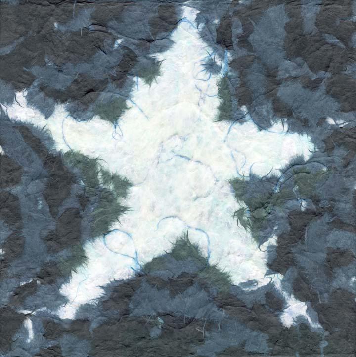 Willamette Star Trees