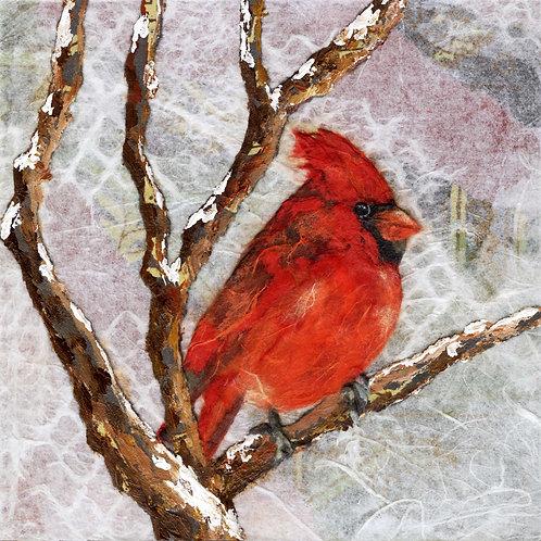 """""""Northern Cardinal"""""""