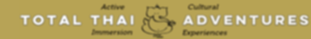 gold.logo.banner.PNG