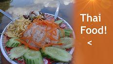 sm.food.jpg