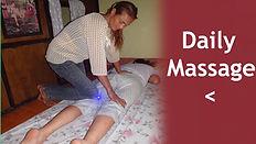 sm.massage.jpg
