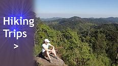 sm.hiking2.jpg