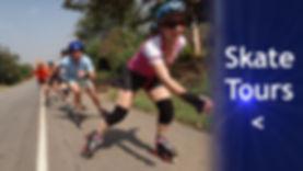 sm.skating.jpg