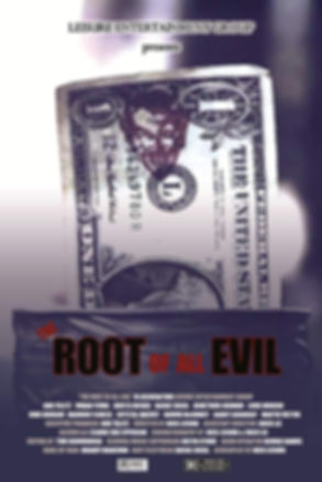 The Root of All Evil Postetr.jpg
