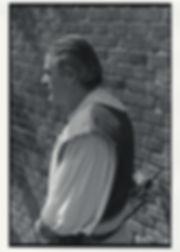nicholas (6).jpg