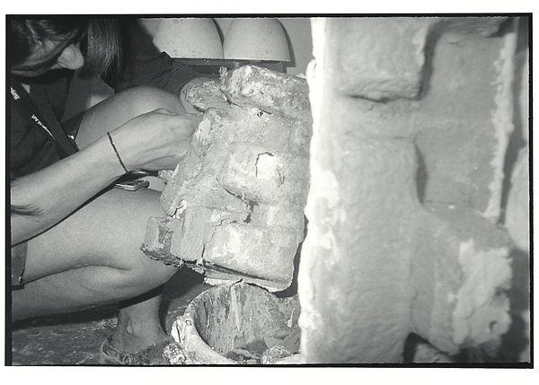 nicholas (2).jpg