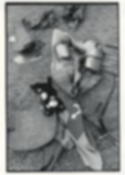 nicholas (11).jpg