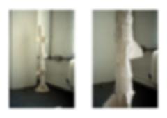 nicholas palfrey, artist, art, sculpture, photography