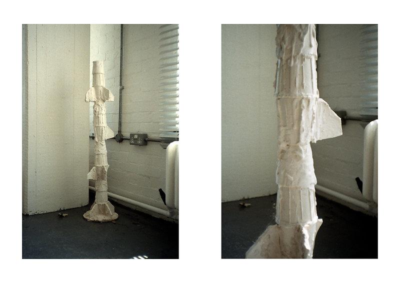 nicholas palfrey, artist, art, sculpture, nick palfrey