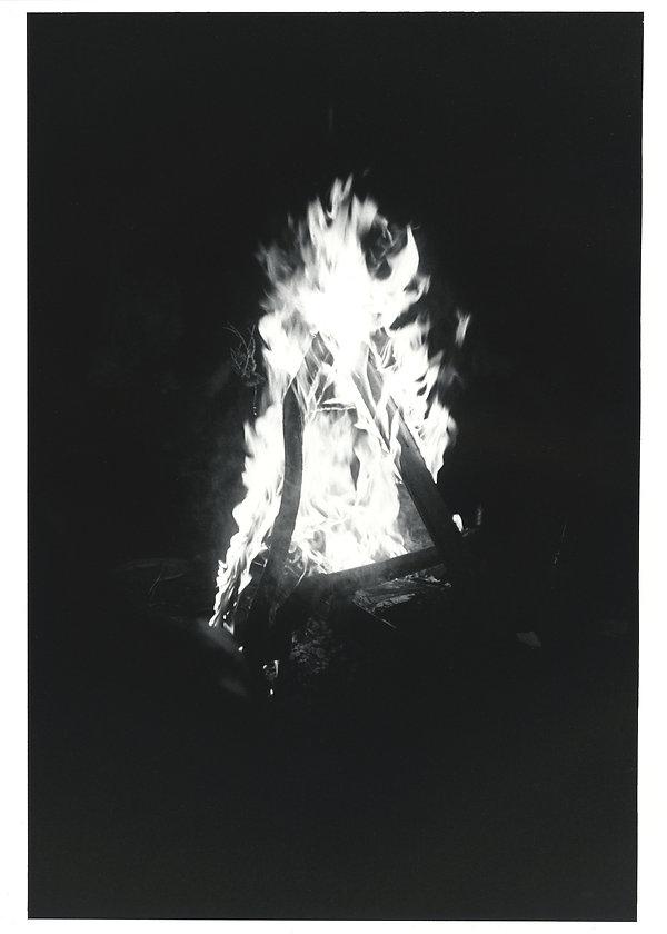 nicholas (12).jpg