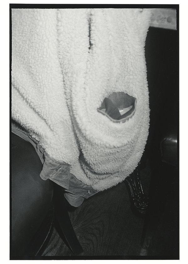 nicholas (32).jpg
