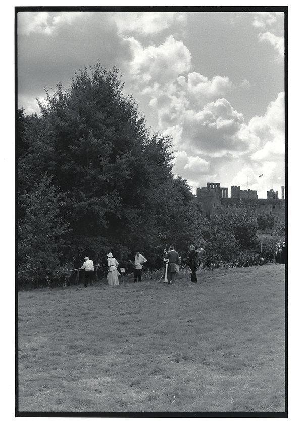 nicholas (9).jpg