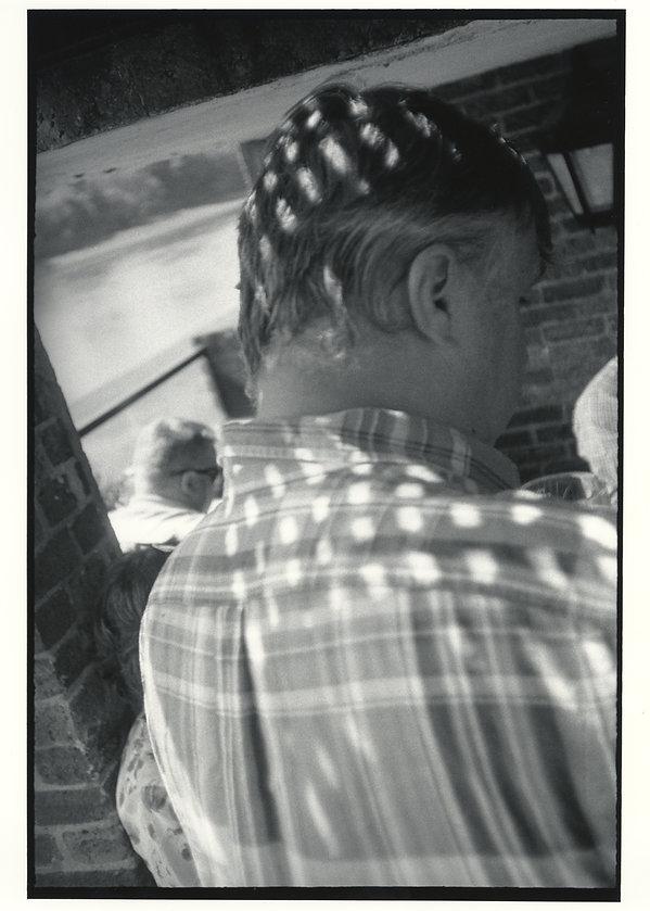 nicholas (30).jpg