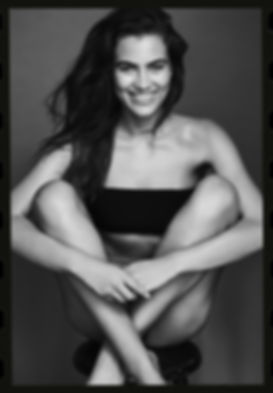 Alana Felisberto