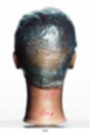 Shay Hair
