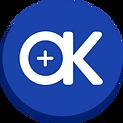 OKP Logo PNG.png