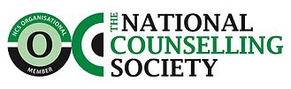 TNCS_OM_Logo_CMYK_Pos1_OL_AW_crop (002) Transparent.png