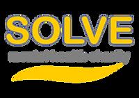 SOLVE logo.png