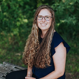 MLP-Rachel-Lea-Gerson-2020-15_edited.jpg