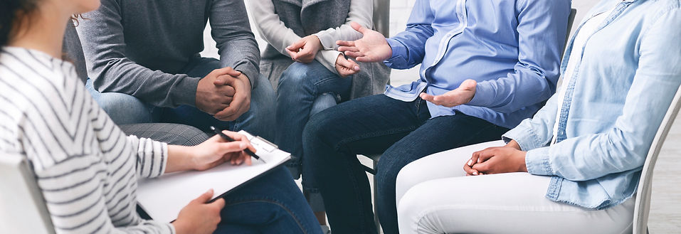 iStock-Group Therapy Image.jpg