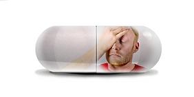Depression Help Pill