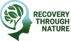 RTN Logo_Colour_RGB.png
